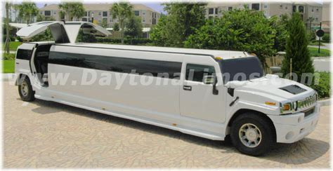 Hummer Limo Price by 2007 Stretch Hummer Limousine H2 Hummer Limo 20