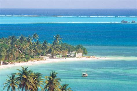 isla de san andres en colombia el clima en la isla de san san andr 233 s islas el mar de los siete colores