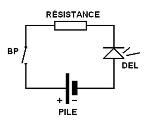 diode laser graveur dvd diode laser schema 28 images quelques questions www laserfreak net laser verre codop 233