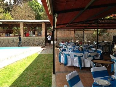 jardin quinta alejandra jardin de fiestas quinta alejandra quer 233 taro
