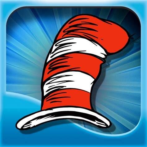 dr seuss from oceanhouse media app review roundup the