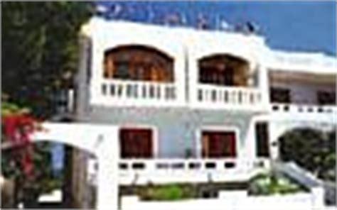 Motorradverleih Georgioupolis hotels studios zimmer apartments in georgioupolis kreta