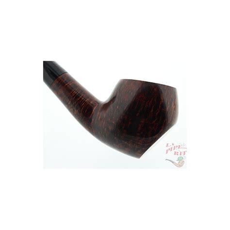 Handmade Pipes - handmade anatra 104 pipe la pipe rit