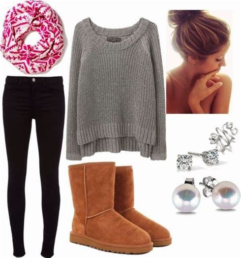 Inexpensive Sweater Ideas by 17 Best Images About Holidays Events On