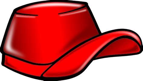 Topi Baseball Logo K61 Ps clothing cap clip free vector in open office drawing