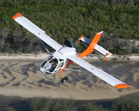 Jets 25 Mba by Lundeen Appointed President Of Seeker Aircraft General