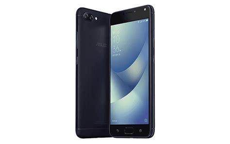 Samsung Galaxy Dual Kamera 1 Jutaan 7 smartphone dual kamera harga murah rp 2 jutaan oketekno