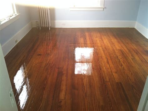 parquet floors nj parquet flooring new jersey