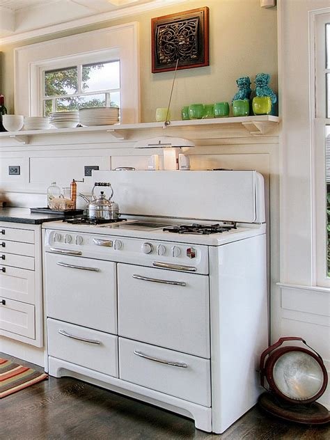 remodel old kitchen cabinets remodeling your kitchen with salvaged items diy