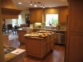 Primitive Decorating Ideas For Kitchen Kitchen Primitive Decorating Ideas For Kitchen With Hardwood Floors Primitive Decorating Ideas