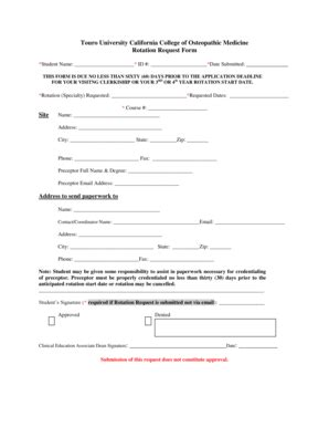 5 Printable soccer rotation template Forms - Fillable