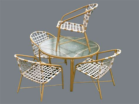 Vintage Furniture by Xcape Welcome To A Vintage World