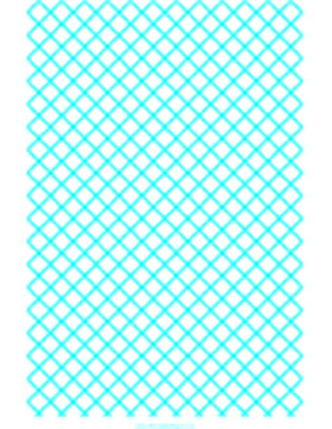 Quilting Graph Paper by Quilting Graph Paper