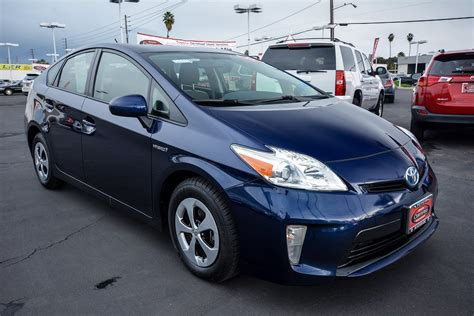 pre owned toyota prius pre owned toyota prius 28 images pre owned 2008 toyota
