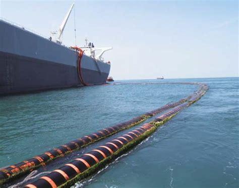 sea rubber sts yokohama seaflex sts hoses yokohama fenders gr