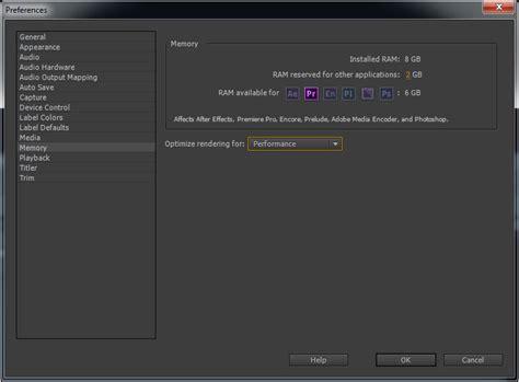 adobe premiere pro kickass adobe premiere pro cs6 6 0 0 ls7 multilanguage aktivus