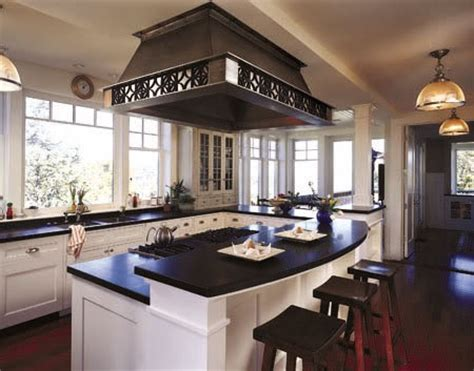 bi level kitchen ideas bi level kitchen ideas bi level kitchen ideas someday