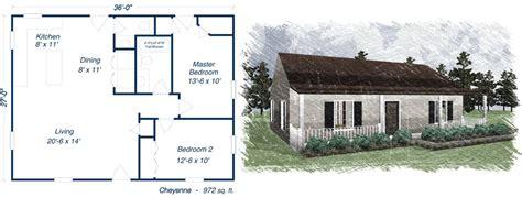 steel homes floor plans and metal houses on