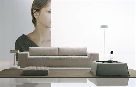 airport sofa sofas poliform airport