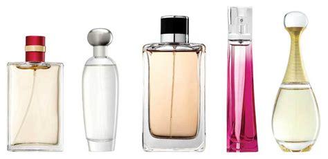 Parfum Yang Murah parfum murah untuk wangi yang tahan lama