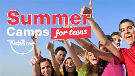 top summer cs for in ireland