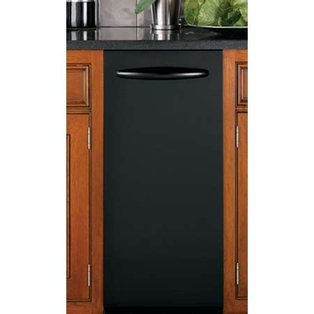 ge profile 15 in built in trash compactor in stainless ge profile 15 quot built in black compactor gcg1500rbb