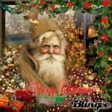 imagenes retro gif fotos animadas vintage merry christmas rn para compartir