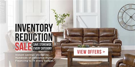 home decor outlet southaven ms furniture mattress store tn southaven ms great american home store