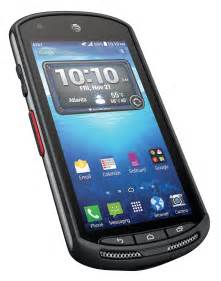 kyocera duraforce price in indian rupees