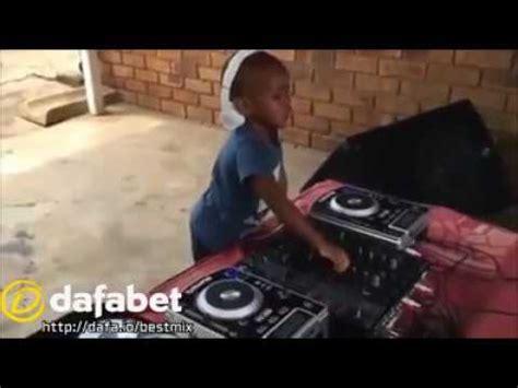 dj manis dj nona manis putarlah kekanan remix 2017 youtube