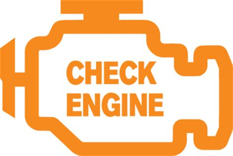 what makes your check engine light come on check engine light ss automotive repair salem
