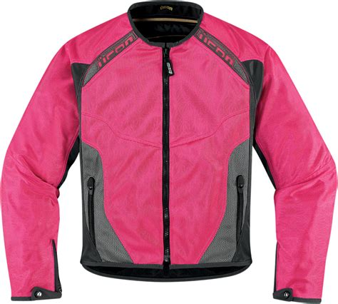 pink motorcycle jacket pink motorcycle jacket www imgkid com the image kid