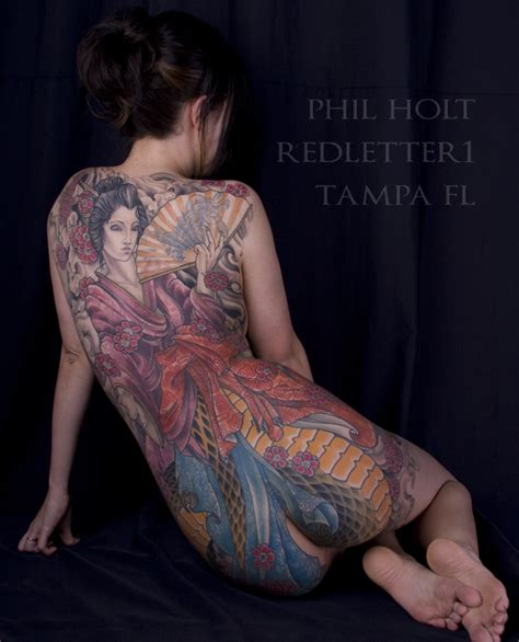 female back piece tattoo designs back tattoos for tattoos