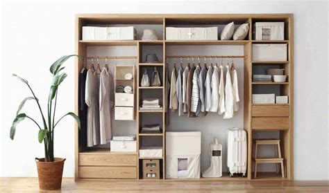 simple steps  decluttering  japanese  style