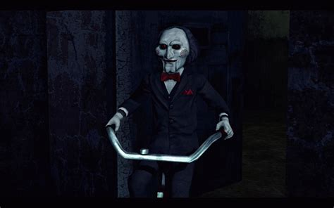 film jigsaw hd top 10 horror film characters intrigue