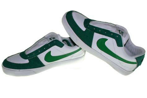 Sepatu Kets Ukuran 45 gudang sepatu branded nike sepatu skate board dan sepatu kets