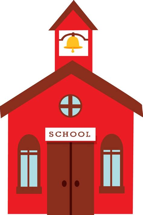 clipart school 55 best images about escuela on school boy