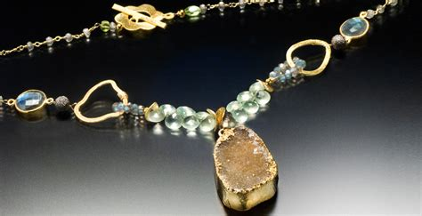 One Of A Handmade Jewelry - beautiful handmade jewelry one of a just like you