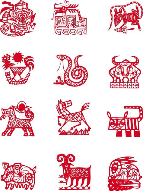 chinese zodiac tattoo designs 29 best zodiac boar tattoos images on