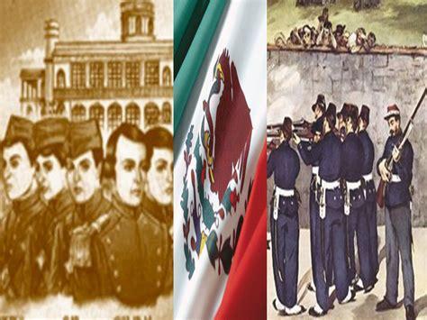 imagenes hechos historicos de colombia personajes y sociedad hechos hist 243 ricos de m 233 xico 2500 a