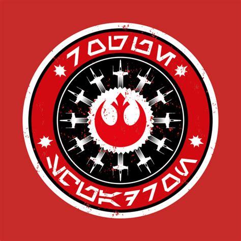 X Wing Rogue Squadron Intl rogue squadron wars t shirt teepublic
