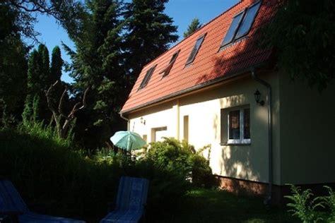 Haus Mieten Berlin Falkensee by Ferienhaus Lehwald In Falkensee In Falkensee Mieten