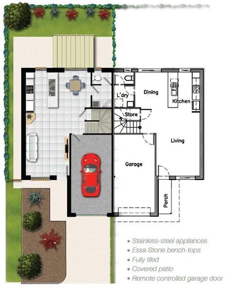 vista floor plans floor plans vista green