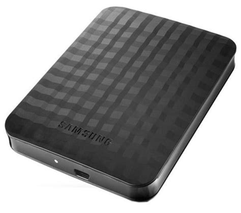 Maxtor Hdd Ext M3 Portable 1 Tb Speed Usb 3 0 New Pouch Pen samsung m3 portable external drive 1tb 2 5 quot usb 3 0