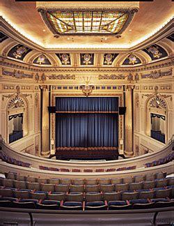 pantages theatre minneapolis minneapolis broadwayorg