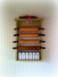 Rolling Pin Rack Display by 1000 Images About For The Home On Rolling