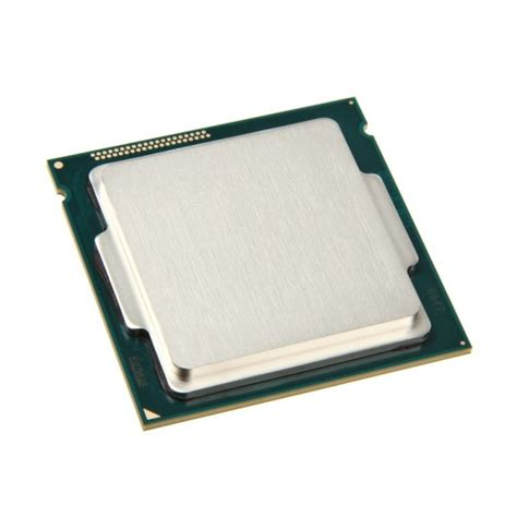 Intel I5 Sockel by Intel I5 4670k 3 4 Ghz Haswell Socket 1150 Tray Hpit 088 From Wcuk
