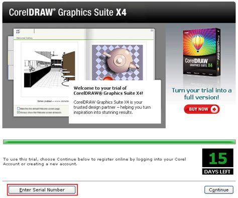 corel draw x4 only crack corel draw x4 crack file download