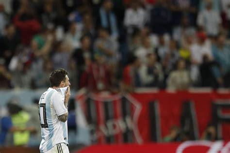 fifa world cup argentina vs croatia highlights argentina