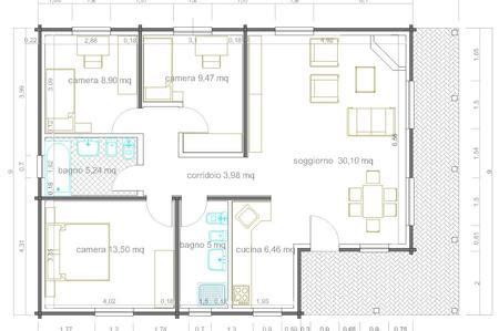 disegnare planimetria casa gratis disegnare casa roma perch with disegnare casa roma roma